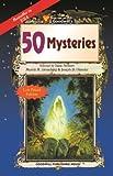 Asimov, Isaac: 50 Mysteries