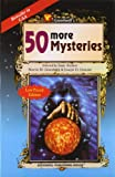 Asimov, Isaac: 50 More Mysteries