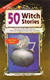 Weinberg, Robert H.: 50 Witches Stories