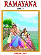 Ramayana: Ayodhya Episode - 2 Pt. 4 by T.R.…