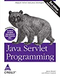 Hunter, Jason: Java Servlet Programming (Second Edition)