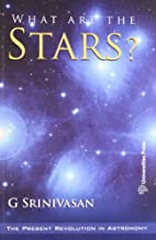 What are the Stars? (The Present Revolution…