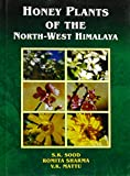 Sood, S.K.: Honey Plants of the North West Himalaya