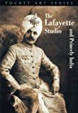 Russell Harris: Lafayette Studio and Princely India (Pocket art series)