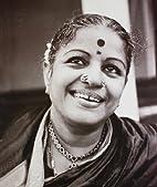 MS Subbulakshmi Kunjamma: Ode to a…