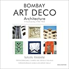 Bombay Art Deco Architecture: A Visual…
