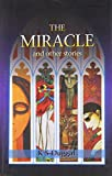 K.S. Duggal: The Miracle and other Stories