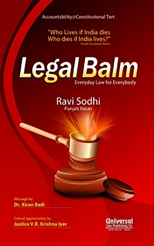 legal-balm-everyday-law-for-everybody