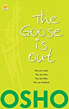 The Goose Is Out (Questions and Answer Ser.)…