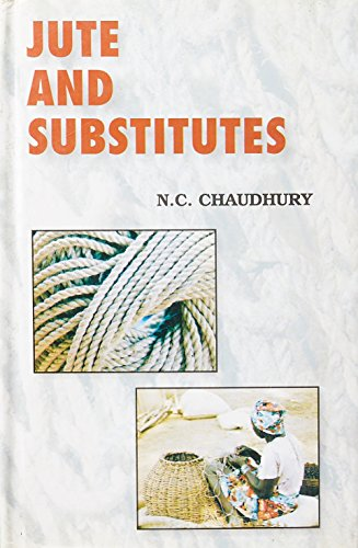 juta-and-substitutes