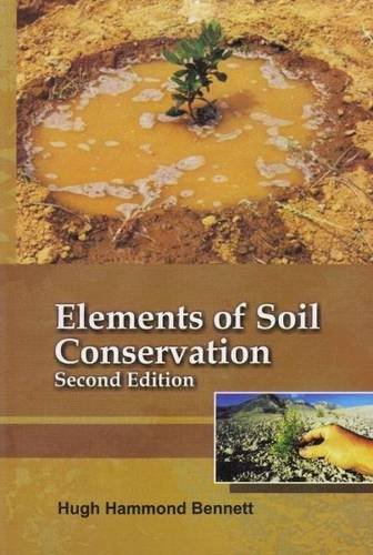 elements-of-soil-conservation