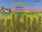 A Goldmine: English-Urdu Reader for Children…