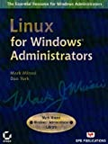 Mark Minasi: Linux for Windows Administrators