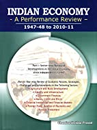 Indian Economy - A Performance Review:…