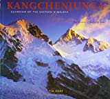 Beasley, Conger: Kangchenjunga Guardian of the Eastern Himalaya