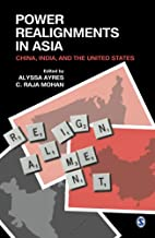 Power Realignments in Asia: China, India and…