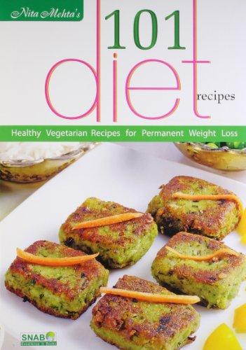 101-diet-recipes