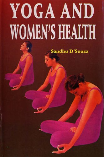 yoga-and-womens-health