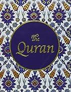 The Qur'an (W. Khan, 1999) by Wahiduddin…