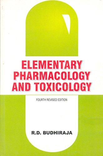 elementary-pharmacology-and-toxicology