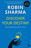 Robin S. Sharma: Discover Your Destiny: T7 Stages of Self Awakening