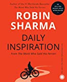 Sharma, Robin: Daily Inspiration