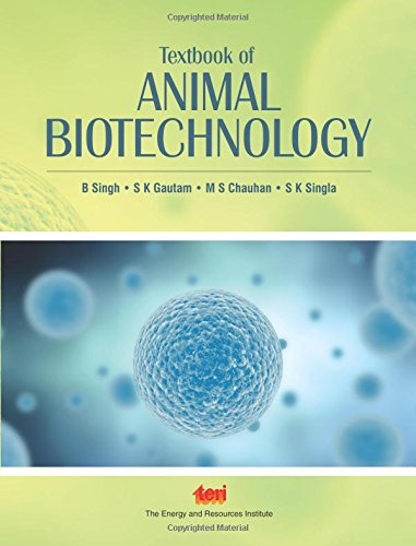 textbook-of-animal-biotechnology