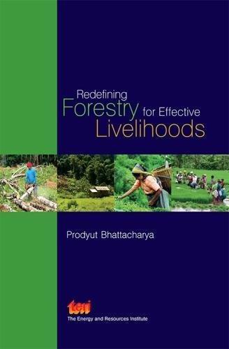 redefining-forestry-for-effective-livelihoods
