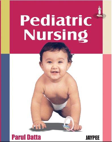 pediatric-nursing