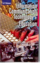 Information Communication Technology and…