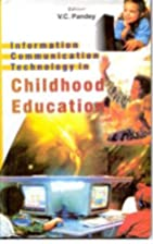Information Communication Technology in…