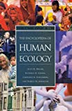 Miller, Julia: The Encyclopaedia of Human Ecology: A to H v. 1