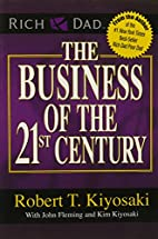 The Business of the 21st Century by Robert…