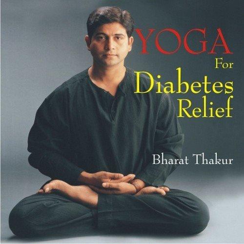 yoga-for-diabetes-relief