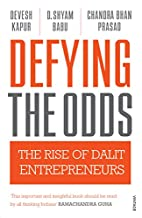 Defying the Odds: The Rise of Dalit…