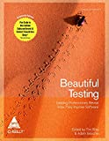 Tim Riley: Beautiful Testing