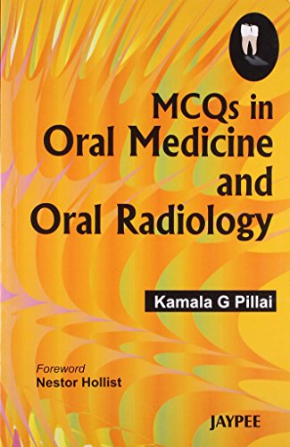 mcqs-in-oral-medicine-and-oral-radiology