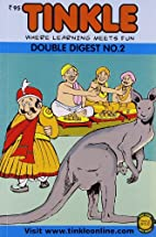 Tinkle Digest Vol. 6 No. 12 by Anant Pai