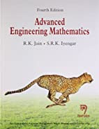 Advanced Engineering Mathematics 4/e ) by…