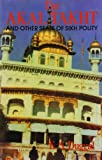 Duggal, K. S.: Akal Takht and Other Seats of Sikh Polity