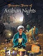 Treasure Trove of Arabian Nights by OM Books
