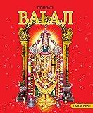 Bansal, Sunita Pant: Tirupati Balaji