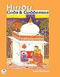 Pant Bansal, Sunita: Hindu Gods and Goddesses