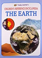 The Earth (Children's Reference…