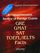 A Comprehensive Review of Foreign Exams by…