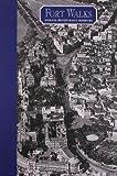 Dwivedi, Sharada: Fort walks: Around Bombay's Fort area
