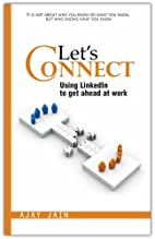 Let's Connect: Using LinkedIn to get…