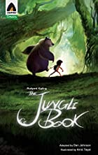 The Jungle Book: The Graphic Novel by…