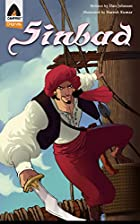 Sinbad: The Legacy (Campfire Graphic Novels)…