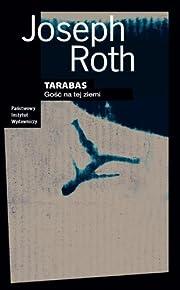 Tarabas by Roth Joseph